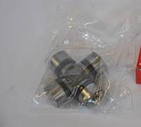 Крестовина карданного вала Ваз 2101-2107 SKL усиленная