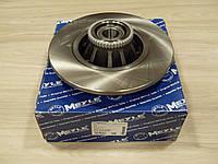Тормозной диск задний  Meyle