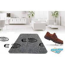 Всмоктуючий килимок Clean Step Mat FX