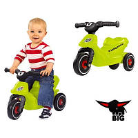 Мотоцикл-каталка Racing Bike Big 56815, фото 1