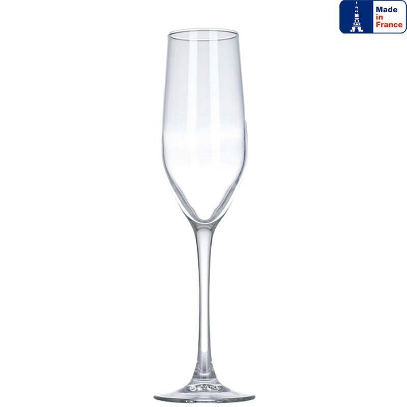 Бокал для шампанского Arcoroc Celeste 160 мл