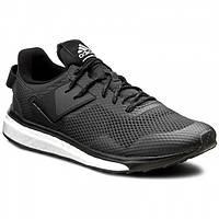 Кроссовки Adidas Response 3 M BA8336