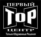 ТОР Центр - УА