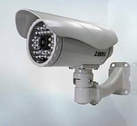 IP-Камера Zavio F731E 640x480