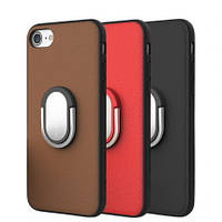 Ring Holder Case M1 for iPhone 7/8 , фото 1