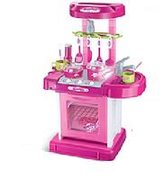 Детская кухня - Игровой набор для девочки