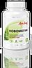 Новомегин 60капс. омега-3, омега-6 с селеном и липосомированным дигидрокверцетином