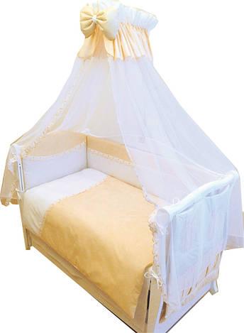 Детская постель Twins magic sleep M-002 (8 элементов) купить в Киеве ... de517e906aa60
