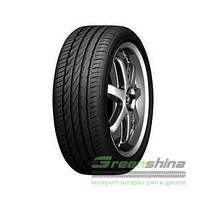 Летняя шина FARROAD FRD26 245/45R19 102W