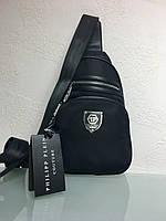 Женские сумки известных брендов в Украине. Сравнить цены, купить ... a0f33972e15