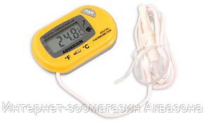 Электронный термометр Sunsun WDJ-04
