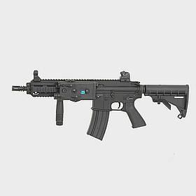 Автомат HK416 [BOYi/Dboys]