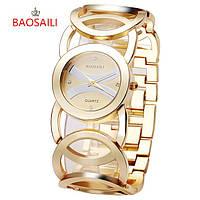Женские часы Baosaili Rings