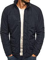 Мужская куртка осень