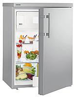 Холодильник Liebherr TPesf 1714, фото 4