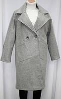 Пальто осенние/весенние женские