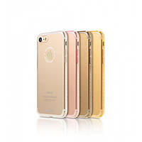 Чехол Накладка Remax Sunshine iPhone 7+