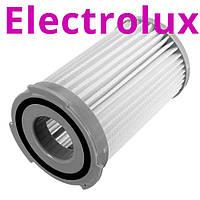Electrolux Ergoeasy ZTI 7610…7690 hepa фильтр цилиндрический EF75B для пылесосов, фото 1