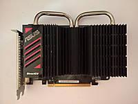 Видеокарта ATI Radeon HD 7750 1GB PCI-E