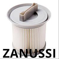 Моющийся фильтр Zanussi ZANS710, 715, 730, 731, 732, 750 для пылесосов