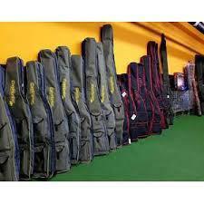 Чохли, рюкзаки, сумки, інструмент
