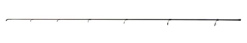 Первое колено для спиннинга 2.40m 7,50 mm