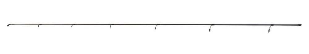 Первое колено для спиннинга 2.40m 7,50 mm, фото 2