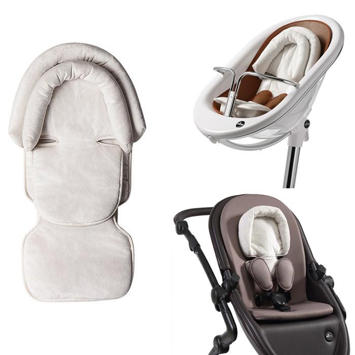 Вкладыш для новорожденного Mima Baby HeadRest