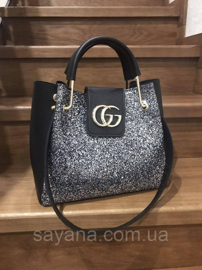 cf2ec1261e97 Женская элегантная сумка
