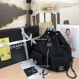 Рюкзак Chanel №43