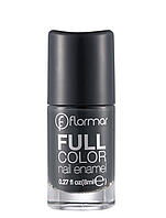 Flormar Full Color Nail Enamel Лак для ногтей № FC 30