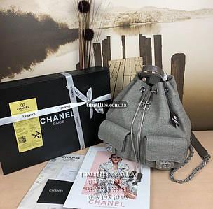 Рюкзак Chanel №44