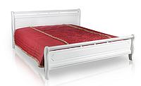 Кровать 160 см, фото 1