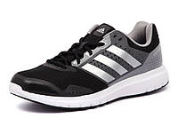 Кроссовки мужские (  30.5 см  47.5 р )  Adidas duramo 7 m B33550 (оригинал), фото 1