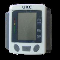 Автоматический напульсный тонометр  для измерения артериального давления BP 210
