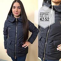 Куртки жіночі NOLVIT оптом в Україні. Порівняти ціни 4c323919fb2db