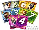 Настольная игра Свинтус Правила Этикета (новая версия), фото 3