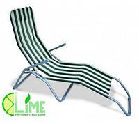 Шезлонг-кресло, Art Furniture, фото 1