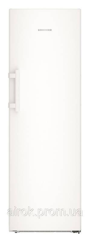 Холодильник Liebherr KBP 4354