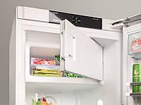 Холодильник Liebherr KBP 4354, фото 5
