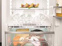 Холодильник Liebherr KBP 4354, фото 6