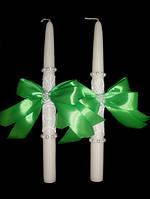Свечи для мам Классика