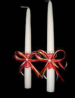 Свечи для мам Нежность