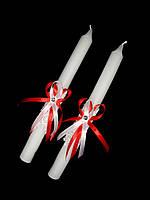 Свечи для мам Роскошь
