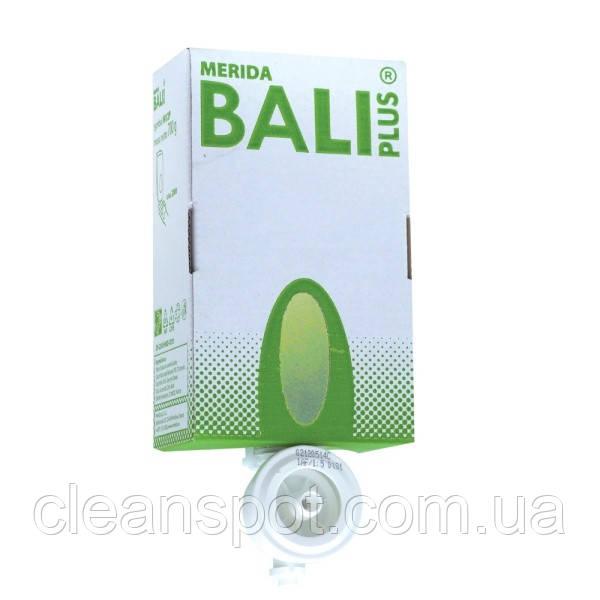Мыльная пена Merida Bali Plus