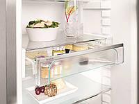 Холодильник Liebherr KBP 4354, фото 8