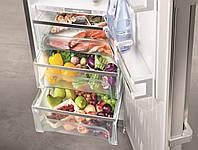 Холодильник Liebherr KBP 4354, фото 9