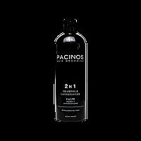 Шампунь кондиционер Pacinos 2N1