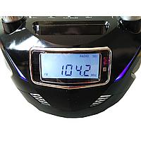 Проигрыватель-радиоприёмник Golon RX 669Q