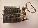 Кулер башня Thermaltake S775 socket Intel б у мідь !!  , фото 3